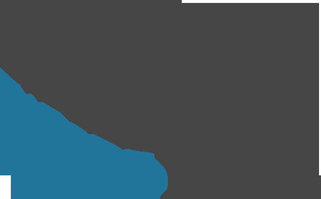 WordPress 4.0 alias «Benny» est disponible